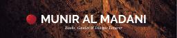 Muhammad Munir Al-Madani