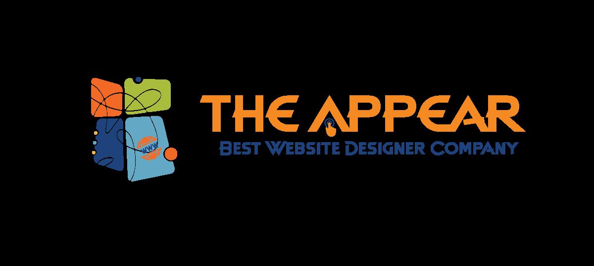 Best Website Design and Development Company in Bangladesh