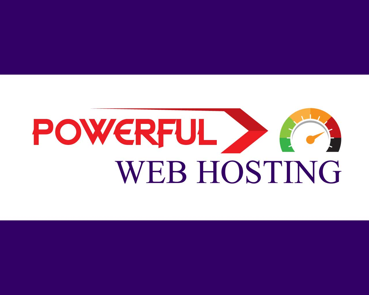 Powerful Web Hosting Company and Buying Guide